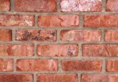 olde-heritage-brick-slip-corners
