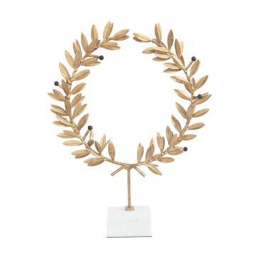 Olea_Wreath_1