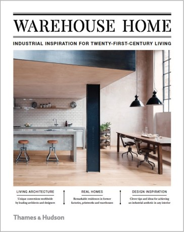 Warehouse-Home-Book-with-Thames-and-Hudson-Frontboard-with-border