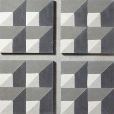 Cubist_Mono_4_A_1024x1024