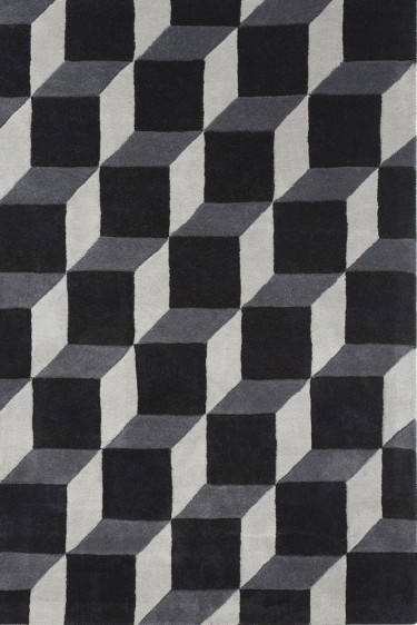 geometric_rug_04_lowres