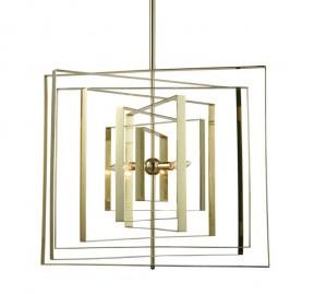 golden-square-pendant-gold