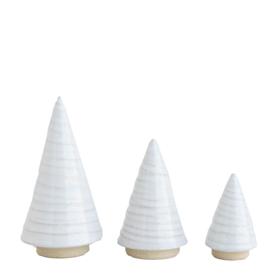 Ceramic_Spruce_Trees_1_x277_crop_center