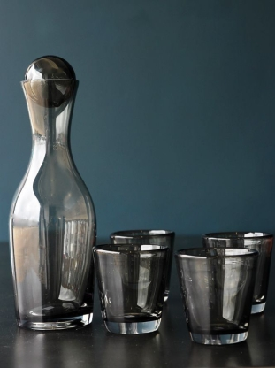 grey-glass-houston-decanter-with-4-glasses-55905-p