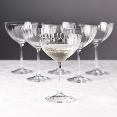 waterfall_champagne_coupe_set_of_6