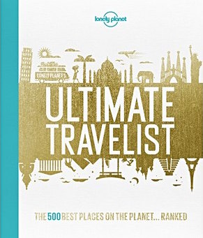 1034790_oliver-bonas_homeware_lonely-planets-ultimate-travelist-the-500-best-places-on-the-planet