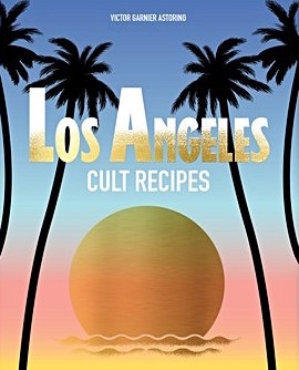 1153682_oliver-bonas_homeware_los-angeles-cult-recipes-book