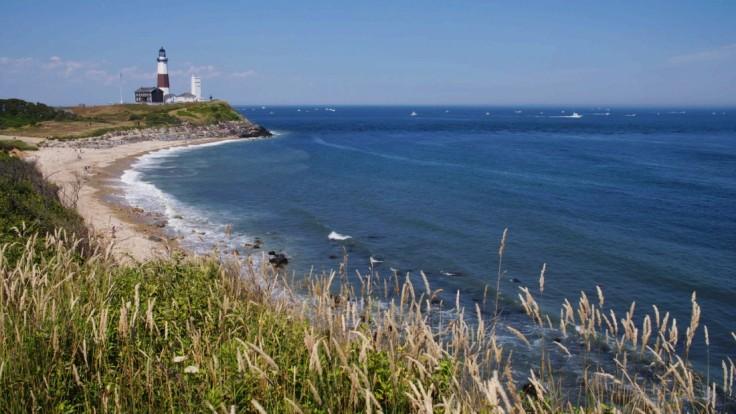 170801141926-hamptons-lighthouse-super-tease-1