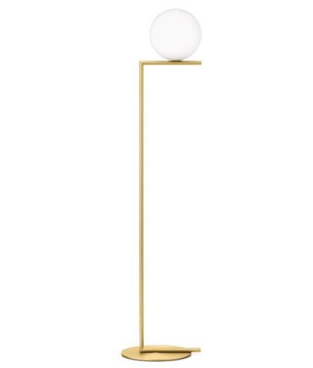 ic-floor-lamp-f1-brushed-brass-small-flos-michael-anastassiades-clippings-1178961