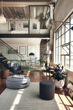 industrial-lofts-nyc-industrial-lofts-for-sale-new-york-whats-hot-on-5-new-industrial-lofts-apartments-683x1024