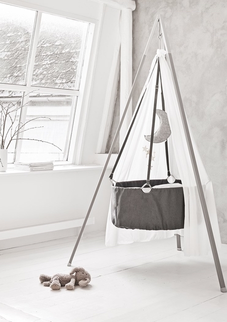 leander-cradle-grey