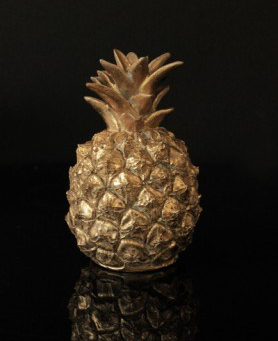 little-gold-pineapple-ornament-34128-p