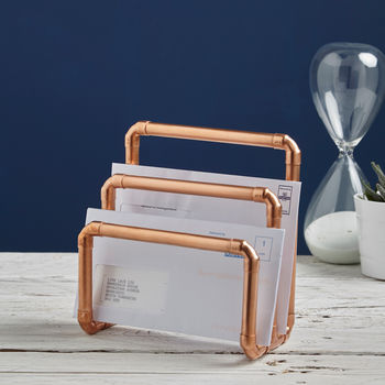 normal_industrial-copper-letter-holder