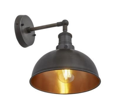 Pewter_Angled_Dome8_CopperPewter_Low_Classic_-_Copy_grande