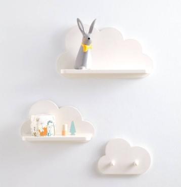 Storage+Solutions