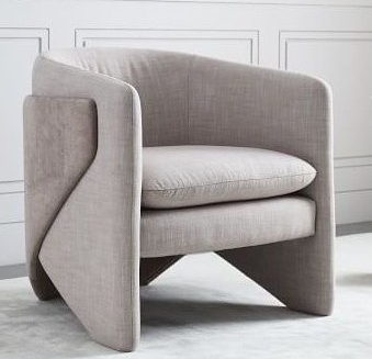 thea-chair-c