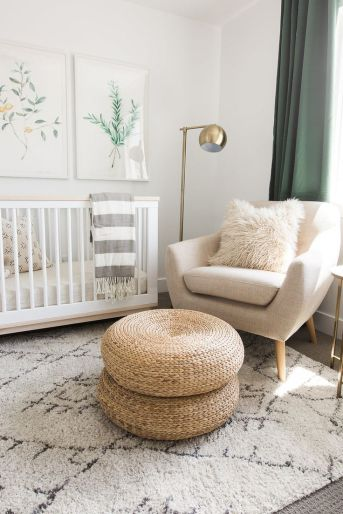 72ea3d9e1743ed8ba0e4680651081597--neutral-nurseries-nursery-ideas-neutral-boho
