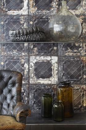 brooklyn-tin-tiles-wallpaper-07-14352-p