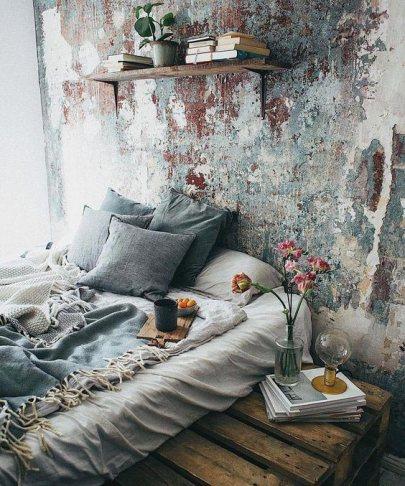 concrete-wall-wabi-sabi-interior-decor-3