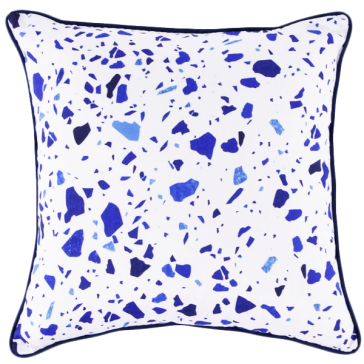 DYKE_AND_DEAN_ENO_BLUE_terrazzo_cushion_grande