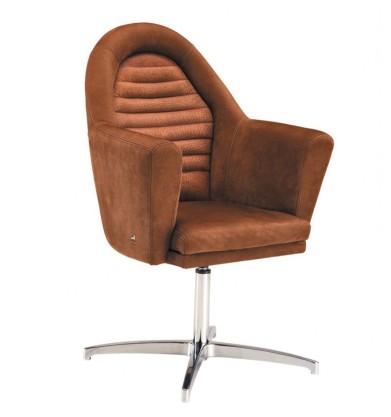 gt_low_desk_chair2