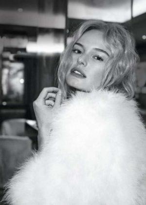 Kate-Bosworth--Evening-Standard-2017--06-300x420