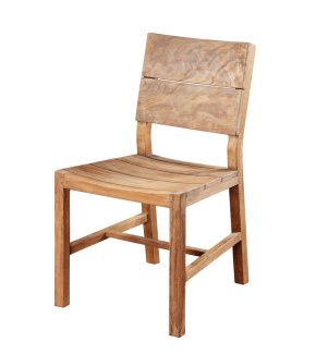 rhode-chair-slat-58x54x87cm-uf