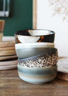 rockettstgeorge_set_of_4_earthenware_bowls_lifestyle_lowres
