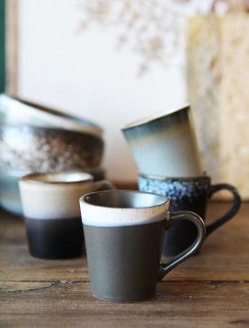 rockettstgeorge_set_of_4_earthenware_espresso_mugs_lowres