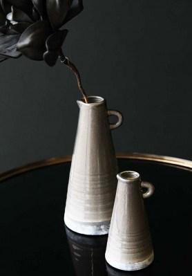 rockettstgeorge_smoke_grey_earthenware_vases_lowres