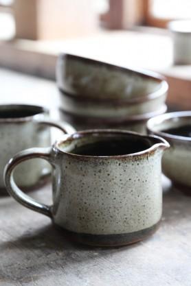 rokettstgeorge_jolie_stoneware_-_milk_jug_lifestyle_lowres