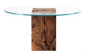 teak-root-glass-round-dining-table-nt-140cmdia-1.0_1_1_copy