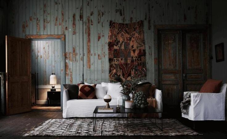 wall-finishes-trends-2018-wabi-sabi-decor-2