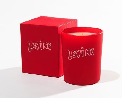 bella-loving-2-lr