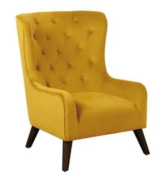 chair_dorchester_mustard_yellow_2