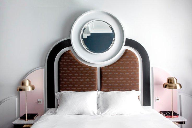 Henrietta+Hotel+@karelbalas+14.jpg