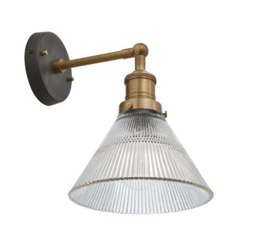 Brass_Angled_Funnel_Glass_Low_Classic_grande
