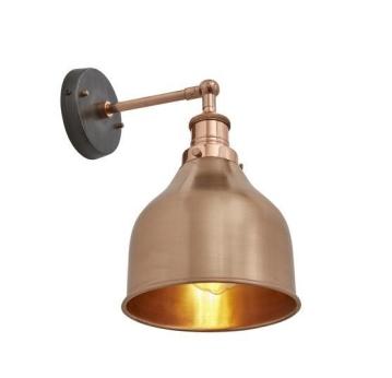 Copper_Angled_Cone7_Copper_Low_Classic_grande