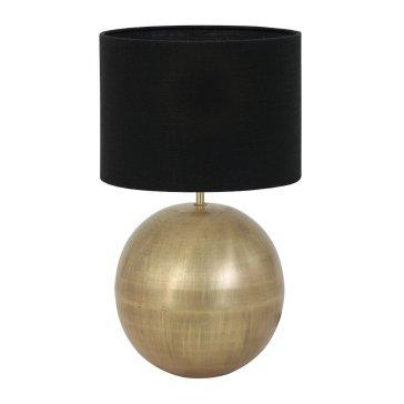 mayenne_table_lamp