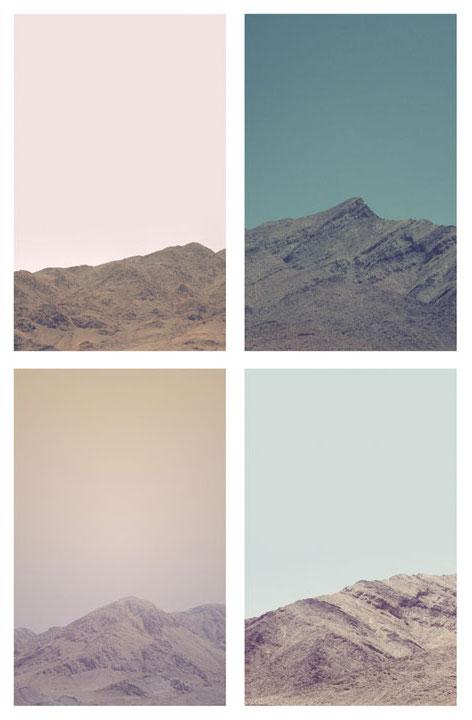 desert_colors_interior_design_859781018