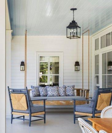 blue-porch-ceiling