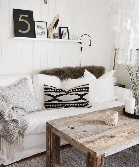 Get-Inspired-From-Bohemian-Chic-Interior-Designs-homesthetics.net-8