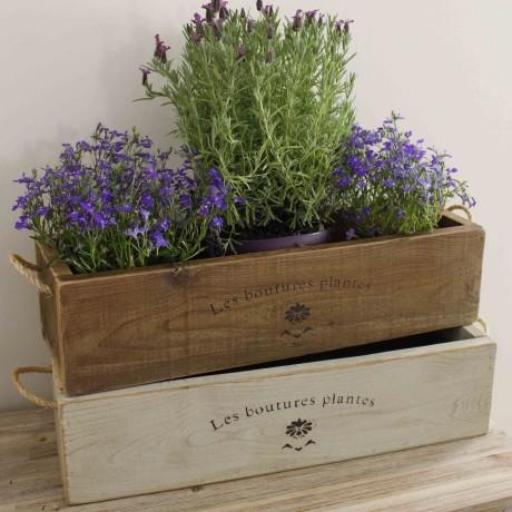 Vintage_style_trough_window_box_planter-sq1